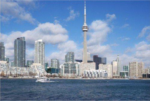 KLM_Toronto12