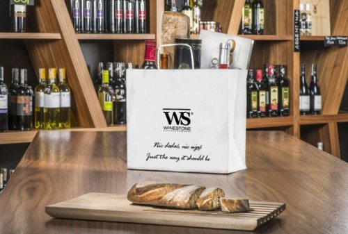 Winestone Mercure Warszawa Grand1