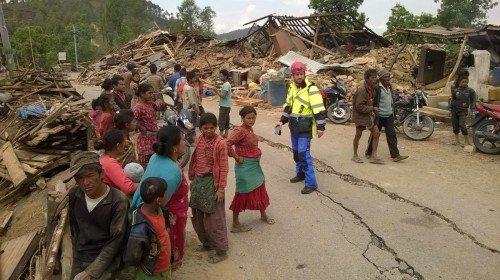 Nepal_pomoc5