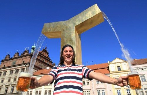 Pilzno_tourism1