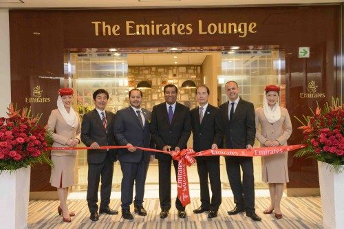 Emirates_lounge_Narita2