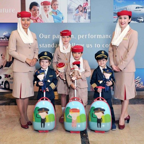 Emirates_sklep1