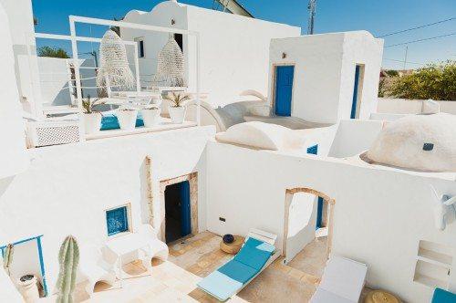 Tunezja_tunezyjski dizajn