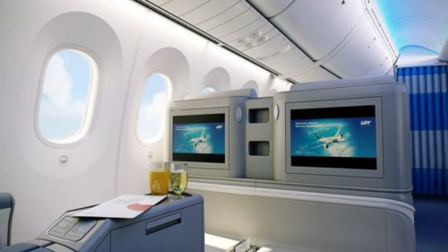 LOT_Business_Class_Dreamliner_new3