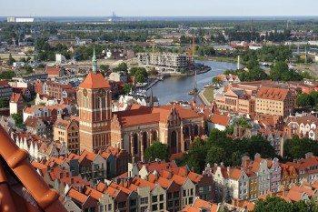Gdansk Pixabay1