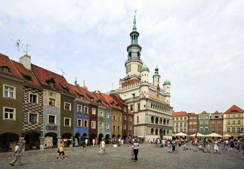 Poznan Pixabay1