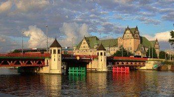 Szczecin Pixabay1