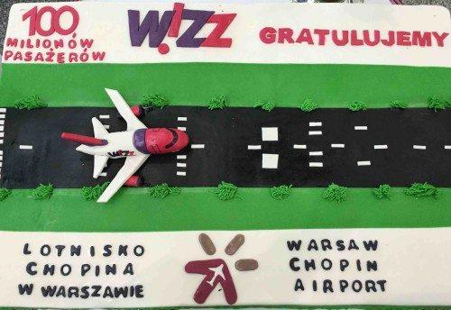 Wizz_swietowawa3