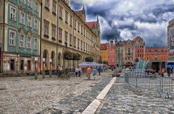 Wroclaw Pixabay1
