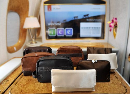 the_emirates_private_collection_by_bvlgari_first_class