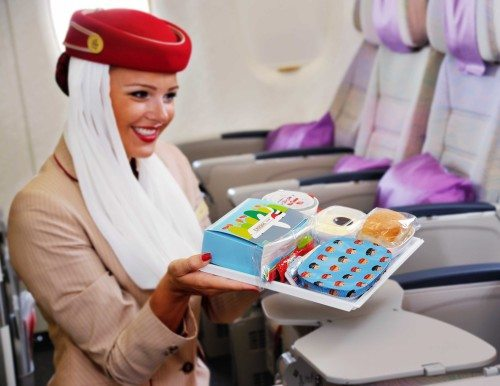 Emirates_specially_deisgned_meal_trays_for_kids