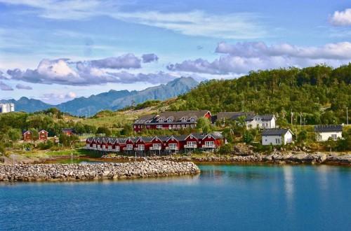 HomeToGo_Norway_Fjords