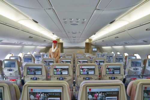 emirates_a380_dual_economy_class_cabin