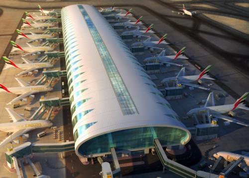 the_emirates_fleet