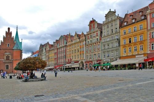 HomeToGo_Wrocław_Pixabay
