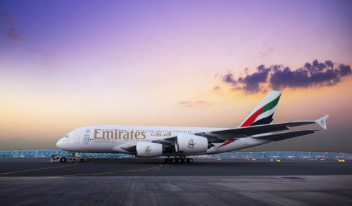 emirates_a380Australia