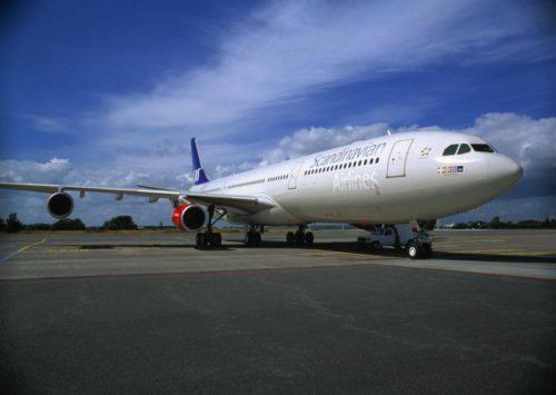 SAS_Aircraftonground
