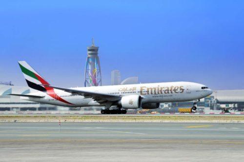 emirates_777_200lr