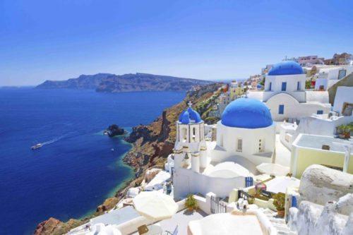 HomeToGo_Grecja
