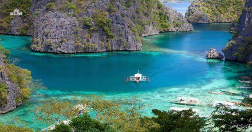 KLM_Filipiny_Manilla
