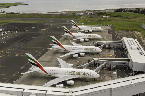 emiratesaucklanda380s