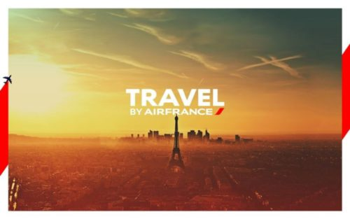 travelby_Air_France