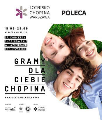 85x100_lotnisko_chopina_v2