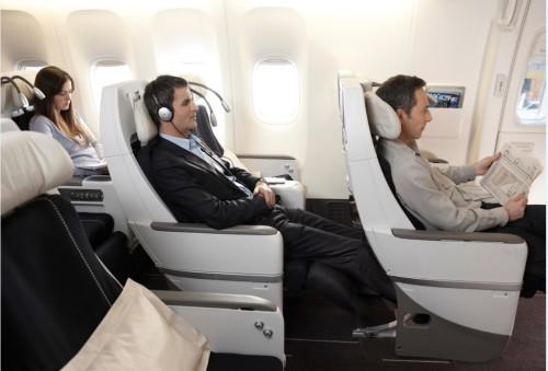 AirFrance_Premium Economy_1a