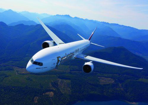 Emirates_gory_b777_300er