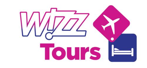 Wizz_Tours1