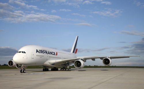AF_Airbus A380_2
