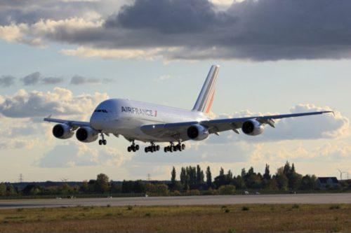 AF_Airbus A380_4