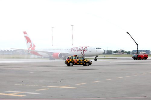 Air Canada Rouge_Chopin1