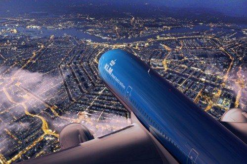 newPierwszy Dreamliner KLM_1