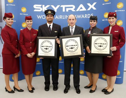 Skytrax_Qatar2