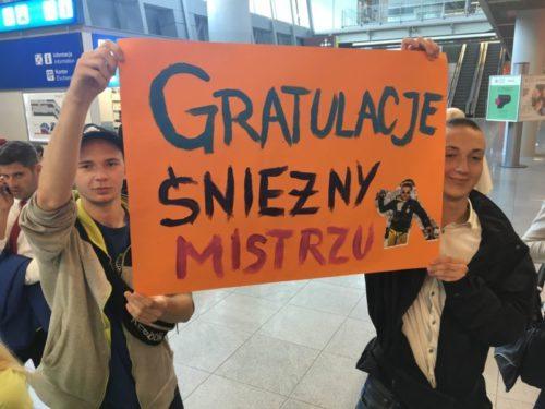 AndrzejBargiel_lotnisko5