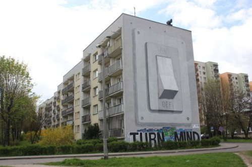 mural_Katowice