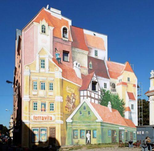 mural_Poznan