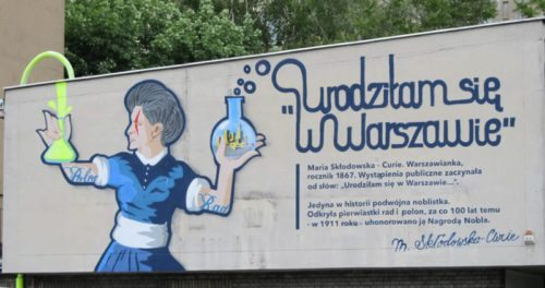 mural_Warszawa