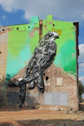 mural_lodz