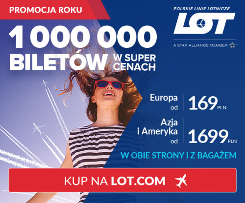 LOT_promo_milion_biletow_w_supercenach
