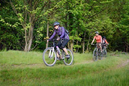 cyklisti_rower_czechy