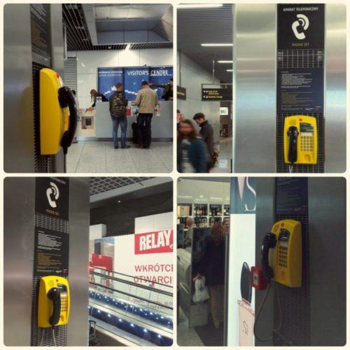 telefony_krakow_lotnisko1