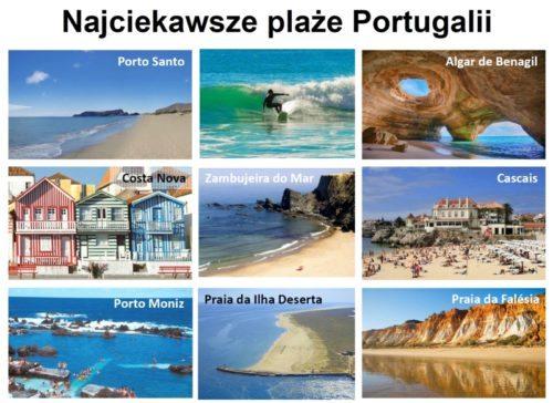 plaze_portugalia