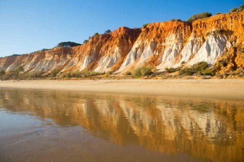 praia-da-falesia_portugalia