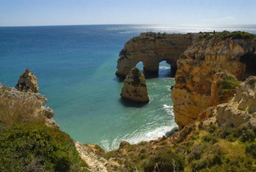 praia-da-marinha_portugalia