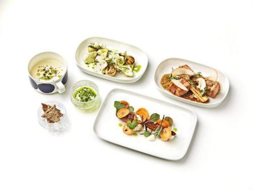 finnair_menu_talvi