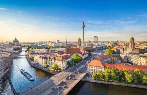 htg_berlin