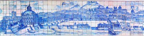 museu-nacional-do-azulejo-photo-9-grande-panorama-de-lisboa-c-1700-fot-museu-nacional-do-azulejo-dgpc-carlos-monteiro-sm-web