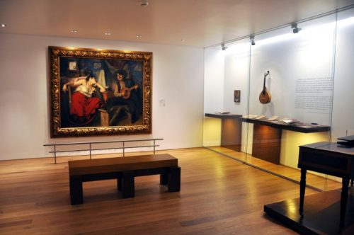 museu-do-fado-03c-jose-frade_egeac-em-sm-web